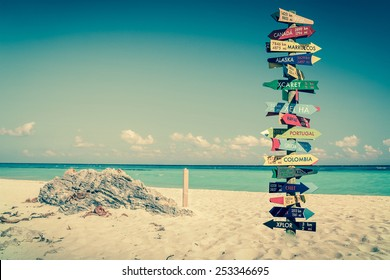 Distance Travelled On Map Stock Photos, Images & Photography ... on