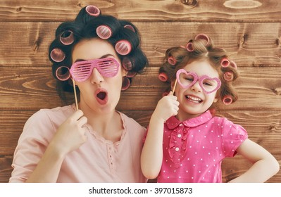 funny family images stock photos vectors shutterstock