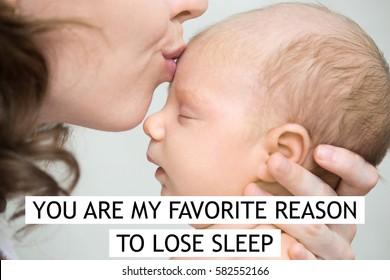 Imágenes Fotos De Stock Y Vectores Sobre Funny Mom Quotes