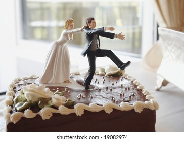 1000 Funny Wedding Cake Stock Images Photos Vectors
