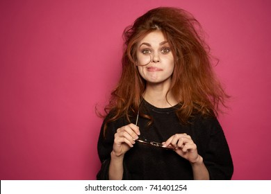 Ugly Face Images, Stock Photos & Vectors | Shutterstock