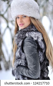 c60e42b24dfc6 Russian Fur Hat Images, Stock Photos & Vectors | Shutterstock