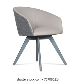 furniture for different spaces comfortable