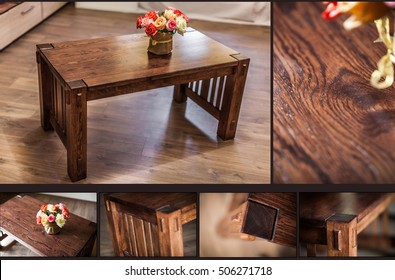 furniture for home and decor