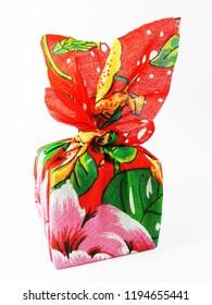 Furoshiki Chita Gift