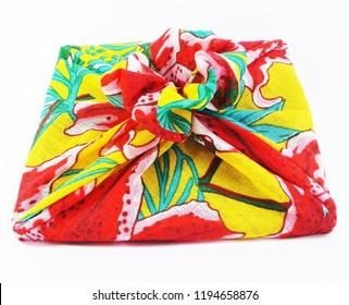 Furoshki Chita Gift