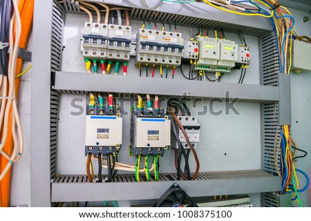 fuse box machine trusted schematics wiring diagrams u2022 rh bestbooksrichtreasures com  car fuse box making a buzzing noise