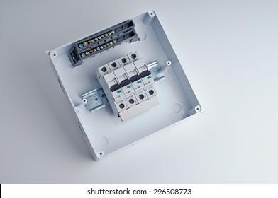 small house fuse box fktf bbzbrighton uk \u2022