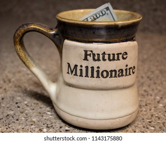 Future Millionaire Cup