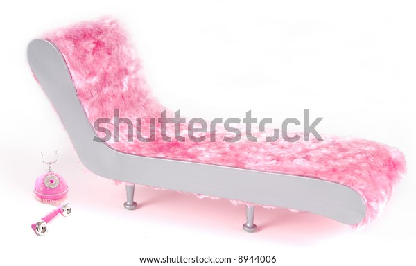 Surprising Fuzzy Lounge Chair Princess Telephone Miscellaneous Gmtry Best Dining Table And Chair Ideas Images Gmtryco