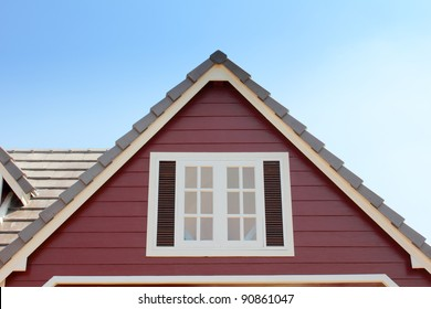 Gable Roof Images, Stock Photos & Vectors | Shutterstock on house overhang designs, house truss designs, house peak designs, house facade designs, house stoop designs, house gate designs, house plans with gables, house chimney designs, house shed designs, house wall designs, house patio designs, house canopy designs, house maps designs, house skylight designs, house window designs, house siding with stone front porch, house siding designs, house dormer designs, house mezzanine designs, house roof designs,