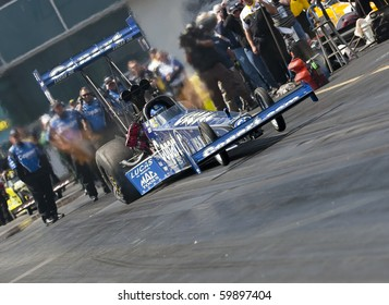 Rail Dragster Images, Stock Photos & Vectors | Shutterstock