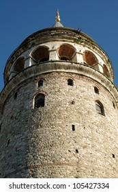 galata / istanbul