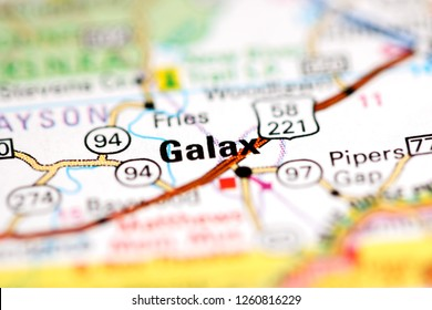Galax Images Stock Photos Vectors Shutterstock