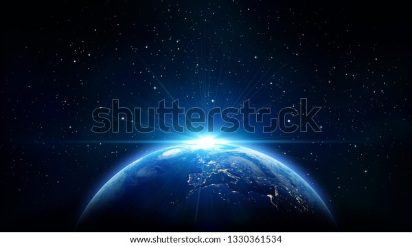 galaxy astronomy universe background texture