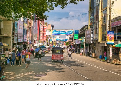 Sri Lanka Images, Stock Photos & Vectors | Shutterstock on small house designs in philippines, small house designs in pakistan, small house designs in france,