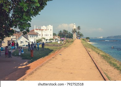 Galle Fort Sri Lanka Images, Stock Photos & Vectors | Shutterstock on small house designs in pakistan, small house designs in france, small house designs in philippines,