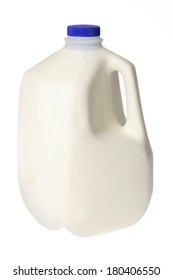 Gallon of Milk