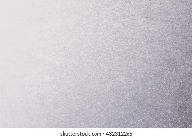galvanized steel plate - metallic stainless corrugated chrome texture reflection grey background