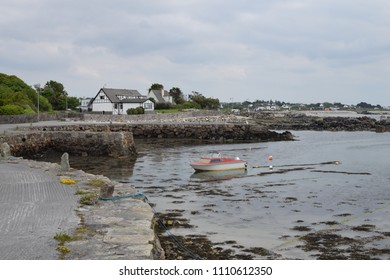 Galway, wild atlantic way, Ireland
