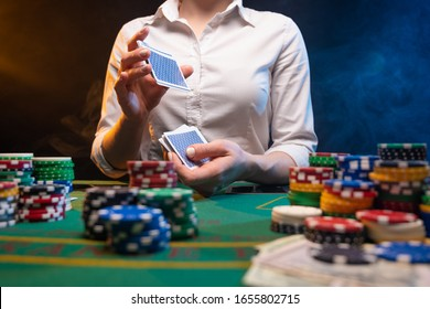 Gambling HD Stock Images | Shutterstock
