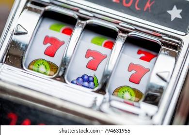 Gambling online addiction