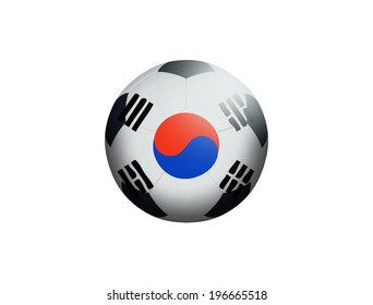 game football Cup