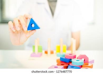 game for rehabilitation brain