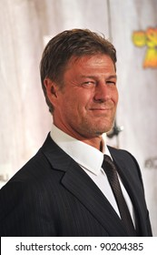 """""""Game of Thrones"""" star Sean Bean at the 2011 Spike TV Scream Awards at Universal Studios, Hollywood. October 15, 2011  Los Angeles, CA Picture: Paul Smith / Featureflash"""