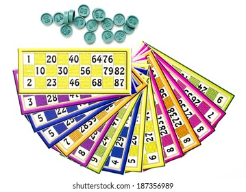 Tombola Lottery Images, Stock Photos & Vectors   Shutterstock