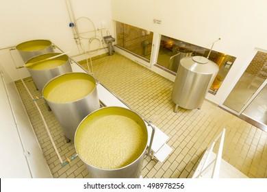 garapa fermentation of sugarcane for rum production