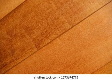Garapa Wood Apuleia leiocarpa