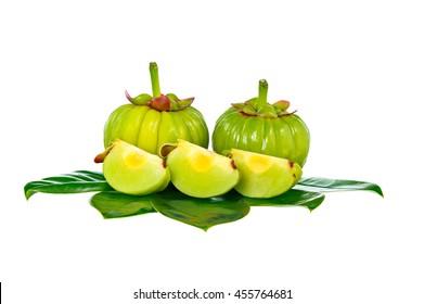 Pure green coffee bean extract canada walmart image 8