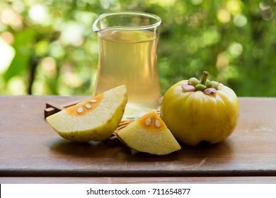 Weight loss recipes in hindi photo 6