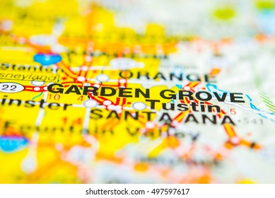 Garden Grove Map Images, Stock Photos & Vectors | Shutterstock on los angeles map, city of commerce map, irvine campus map, fish camp map, visalia tulare map, saticoy map, rancho mission viejo map, bell gardens map, gorda map, hawaiian gardens map, stanton map, mt. baldy map, rancho cucamonga map, seven gables map, big pine map, grove city ohio zip code map, buffalo grove il map, california map, hope ranch map, tower grove park map,