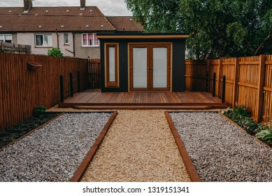 Garden Room Images Stock Photos Vectors Shutterstock