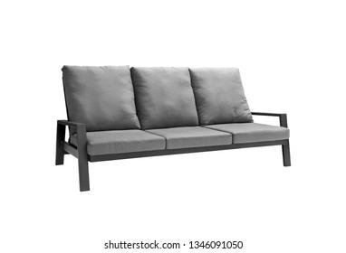 Modern Sofa Images, Stock Photos & Vectors | Shutterstock