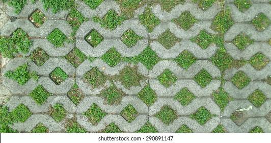 Jardines Con Piedras Blancas Imagenes Fotos De Stock Y Vectores