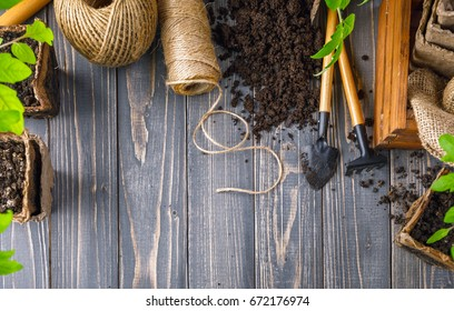 Garden Inventory Images, Stock Photos & Vectors | Shutterstock