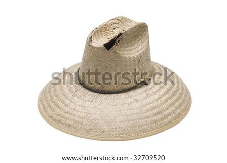e1074d229d9 Gardeners Hat Stock Photo (Edit Now) 32709520 - Shutterstock