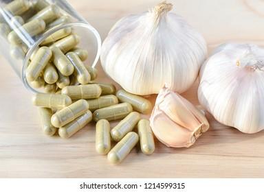 Wood Bacteria Images, Stock Photos & Vectors | Shutterstock