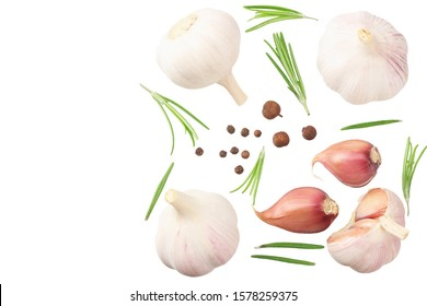 Image result for images of garlic
