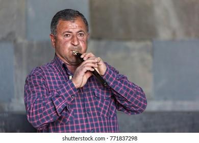 Armenian Music Images, Stock Photos & Vectors   Shutterstock