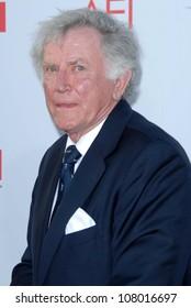 Gary Hart  at the 36th AFI Lifetime Achievement Award Tribute To Warren Beatty. Kodak Theatre, Hollywood, CA. 06-12-08