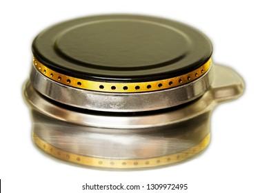 gas butane cooker