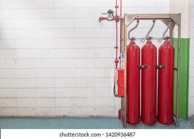 Acetylene Cylinder Images, Stock Photos & Vectors   Shutterstock