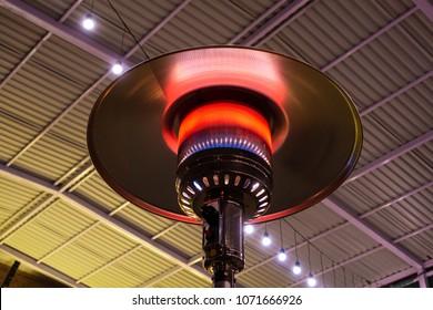 Imágenes Fotos De Stock Y Vectores Sobre Calefaccion