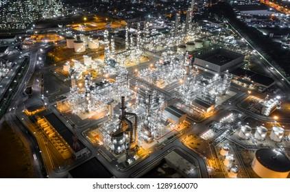 Gas turbine electrical power plant with twilight