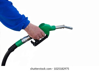 gasoline, refueling, price increases