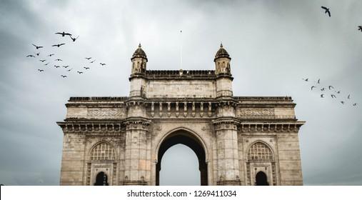 Gateway of India,Mumbai